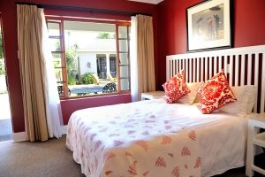affordable guesthouse or bed and breakfast in port elizabeth