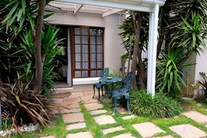 bed and breakfast in summerstrand, port elizabeth