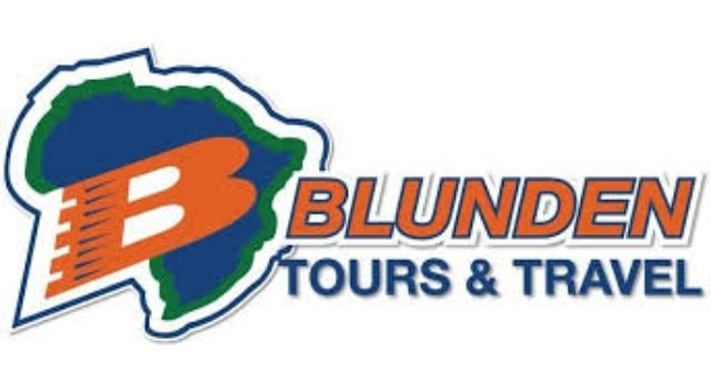 blunden tours port elizabeth and beachwalk bed and breakfast