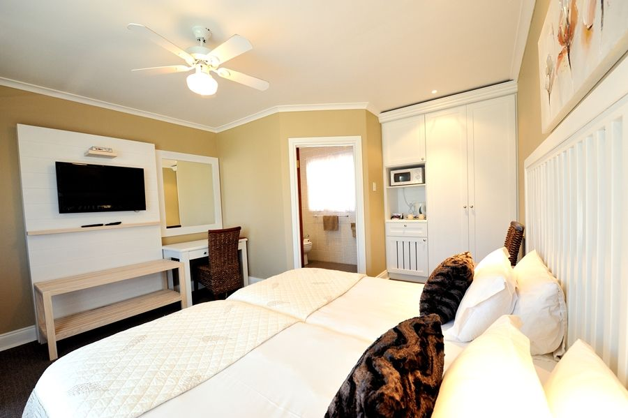 guest house accommodation in port elizabeth