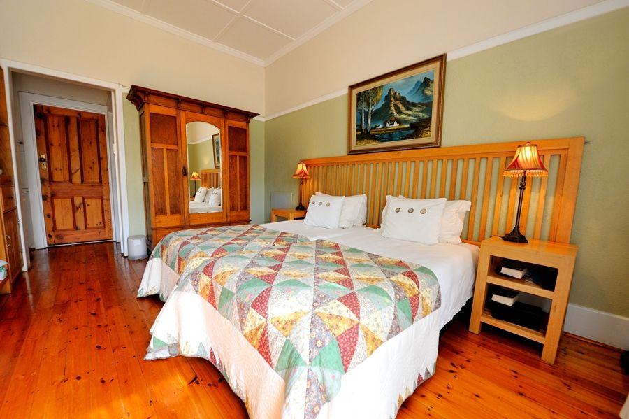 guest house port elizabeth