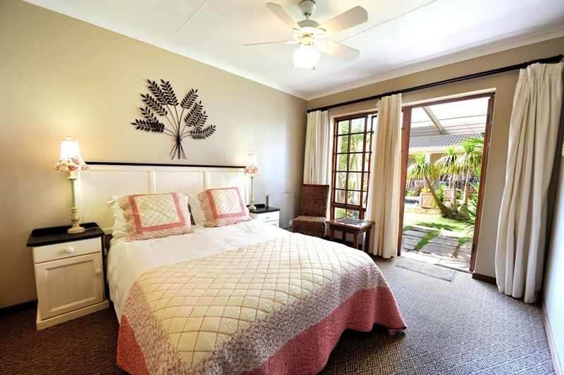 single bed and breakfast port elizabeth